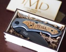Engravable Wedding Gifts Groomsmen Gifts Personalized Pocket Knife Engraved Wedding