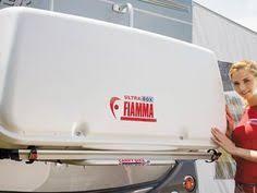 Fiamma Awnings Uk Fiamma F45s Motorhome Awning Uk Fiamma Coach Built Motorhome