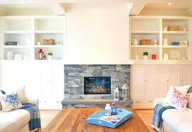 built in cabinets for sale cabinets next to fireplace floor decor next to fireplace built in