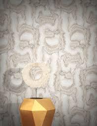 luxury designer wallpaper best of 2 feathr