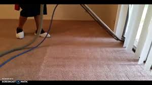 Steam Cleaner Laminate Floor Best Vacuum Cleaners U0026 Reviews Stevens Point Carpet Steam