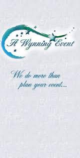 wedding planners in los angeles los angeles ca event planner los angeles special event planning