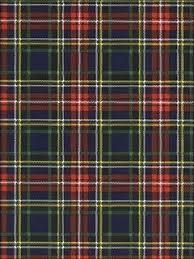 Scotch Plaid Best 25 Plaid Wallpaper Ideas On Pinterest Tartan Decor Plaid