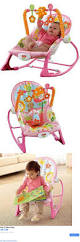 Baby Automatic Rocking Chair Best 25 Toddler Rocking Chair Ideas On Pinterest Outdoor Baby