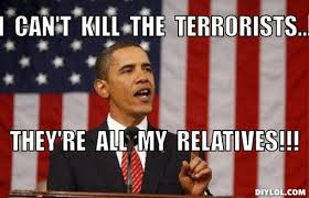 Anti Obama Memes - obama meme google search meme pinterest obama meme and truths
