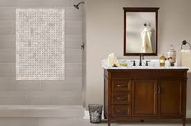 virtual bathroom designer visualizer tools laguna kitchen and bath design and remodeling