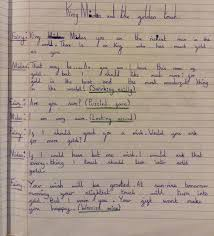 how to write a play in a paper sps year 5 literacy play scripts literacy play scripts this week in literacy year 5 are writing a