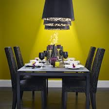 yellow dining room ideas yellow dining room ideas home planning ideas 2017