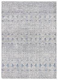 Modern Gray Rug 40 Best Jaipur Rugs Images On Pinterest Jaipur Rugs Gray Rugs