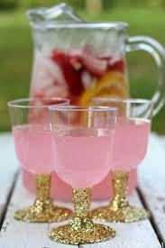 Cheap Cocktail Party Ideas - fun and cheap diy party decorations diy party decorations diy