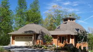 a frame home kits for sale natural spaces domes environmentally friendly geodesic dome homes