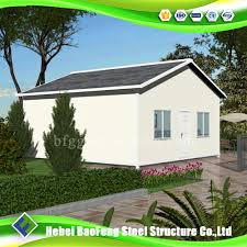 argentina container houses argentina container houses suppliers