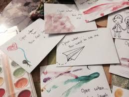 Break Letter Girlfriend iraqi young leaders exchange program iylep letters of love as