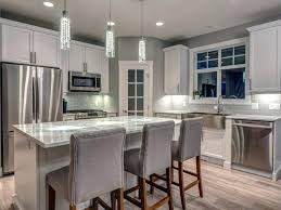 Kitchen Drop Lights Kitchen Drop Lights Home Design Ideas And Pictures
