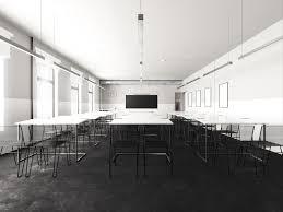 monochrome interior design interior designio interior design ideas
