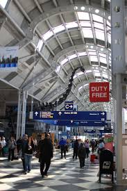 united airlines to invest 27m in chicago o u0027hare international airport