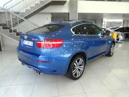 2011 bmw x6 m specs 2010 bmw x6 m auto for sale on auto trader south africa
