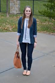 casual for work a memory of us how to dress for a casual work environment
