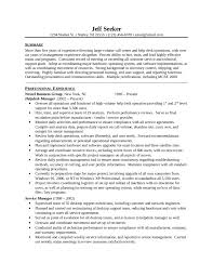 free essays for students cover letter sample it manager