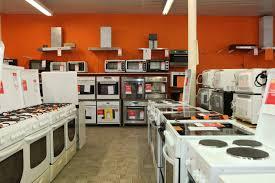 atelier cuisine et electrom駭ager l électroménager d occasion envie