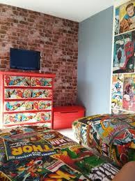 Kids Bed Room by Best 25 Avengers Bedroom Ideas On Pinterest Marvel Bedroom