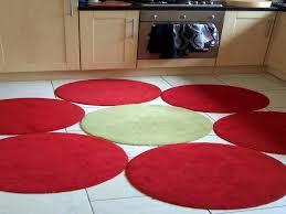 fresh round rugs ikea u2013 maisonmiel