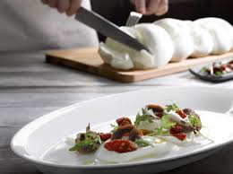 vita cuisine in taste braci dolce vita and coriander leaf grill