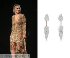 ora earrings shop your tv x factor season 12 episode 28 ora s diamond