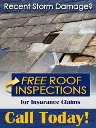 expert roofing and basement waterproofing basement waterproofing st louis st louis basement waterproofing