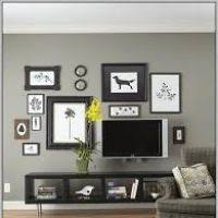 What Colors Go With Grey Colors That Go Well With Grey Walls Saragrilloinvestments Com