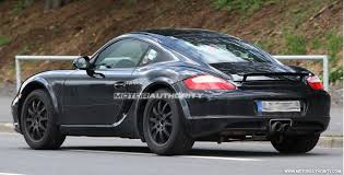 2012 porsche cayman porsche boxster porsche cayman production may come back to