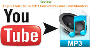 top 5 best youtube to mp3 converters and downloaders hivimoore