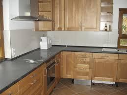 küche fliesenspiegel küchenrückwand statt fliesen die vorteile terrasse fliesen