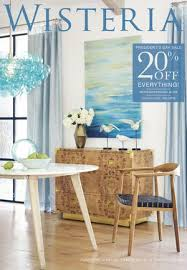 home interior products 29 free home decor catalogs you can get in the mail
