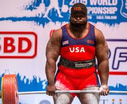 olympic lifting records u2013 deadlift squat bench press garage