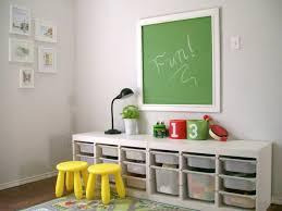 feng shui chambre d enfant chambre enfant rangement enfant chambres feng shui feng shui