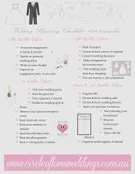 help me plan my wedding wedding planning timeline 12 months new plan my wedding 1