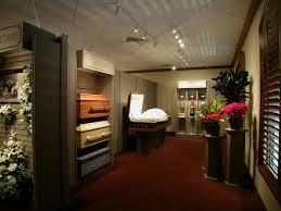 Funeral Home Decor by Funeral Home Interior Design Shonila Com