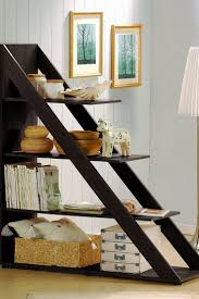 237 best home shelving images on pinterest shelving home and