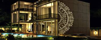 Architecture Luxury Mansions House Plans With Greenland Luxury Homes Contempary Design Homes Lonavala Khandala Villaseven