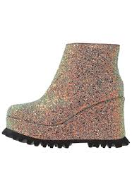 womens boots peacocks shellys renee high heeled ankle boots peacock shoes
