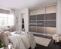 Bedroom Wardrobe Design by Bedroom Cupboard Door Designs Bedroom Cupboard Door Designs