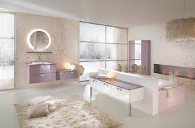 girly bathroom ideas charmingly beauteous bathroom ideas for