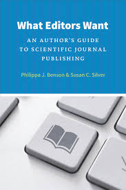 how to write a resolution paper what editors want an author s guide to scientific journal addthis sharing buttons