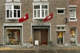 design hotel maastricht townhouse designhotel maastricht 2017 room prices deals