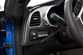 2014 corvette stingray interior c7 corvette stingray z06 grand sport 2014 hydro carbon fiber