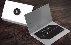 gift card ragtee