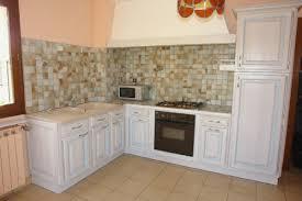 renover cuisine bois renover cuisine en bois best of renovation meubles de cuisine finest