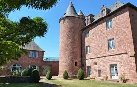 chambre hote correze chambre d hôtes château de marsac à meyssac corrèze chambre d