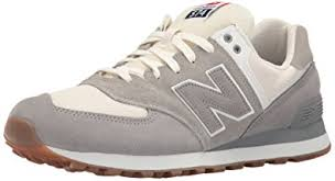 amazon customer reviews new balance mens 574 amazon com new balance men s 574 resort sport lifestyle fashion